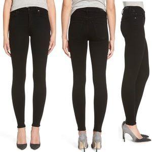 COH• Avedon Slick Skinny Leg Jeans